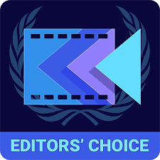 ActionDirector Video Editor - Edit Videos Fast for Android ...