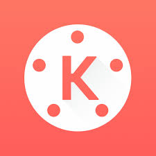 KineMaster - Video Editor, Video Maker - Apps on Google Play