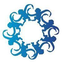 Blue Monkey Productions logo