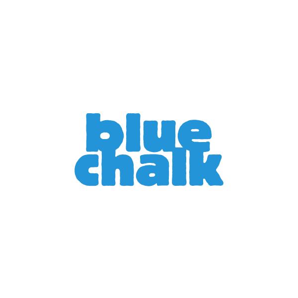 bluechalk