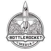 bottle rocket media logo