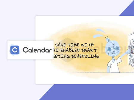 case-study-calendar.com-webdew-explainer-videos-intensified-branding