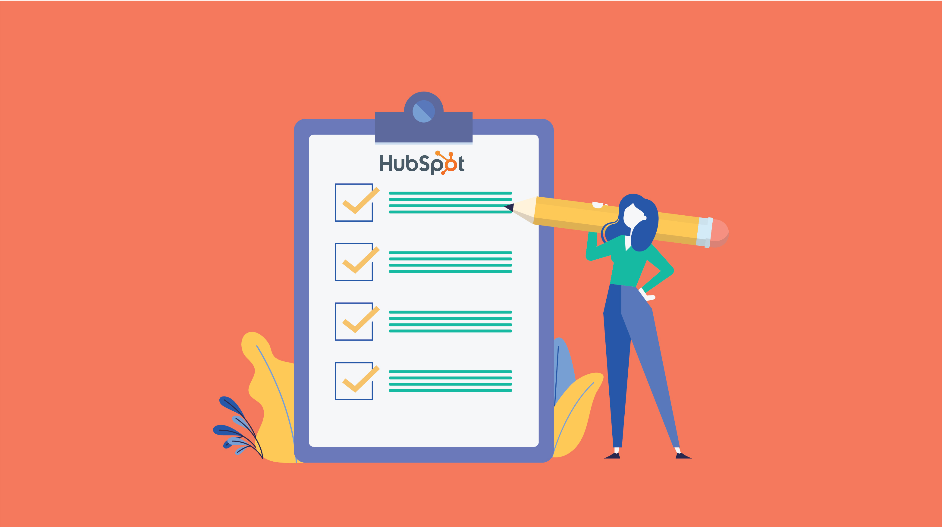 Can You Customize HubSpot forms? If Yes, How?