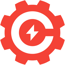 Comotion Engine logo