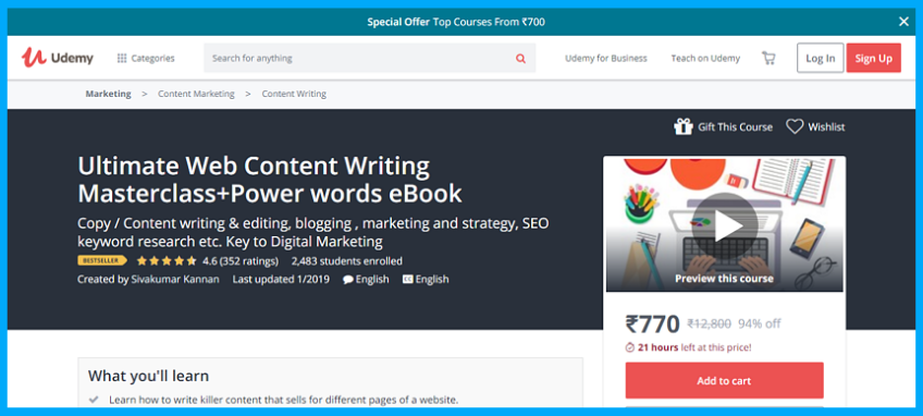 complete-web-content-writing-master-class-udemy-1