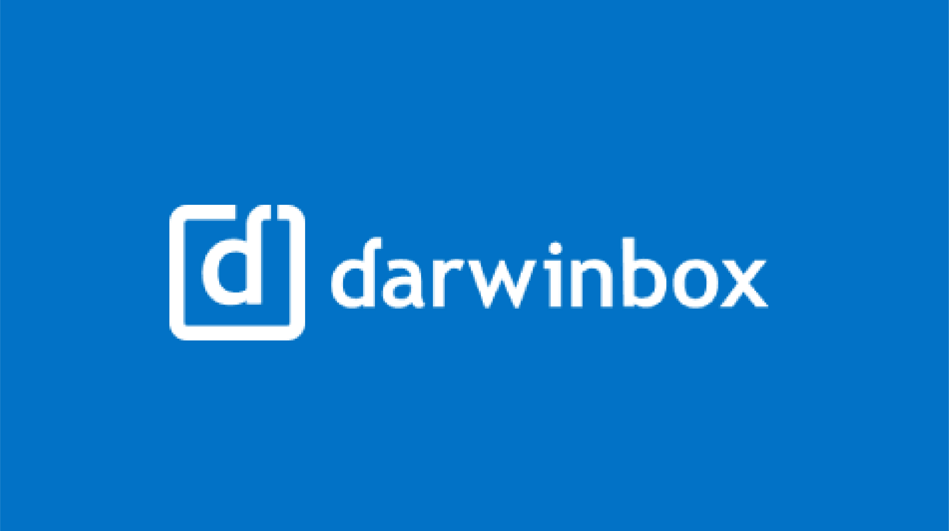 "How explainer video helped Darwinbox promote ""Continuous Feedback"""