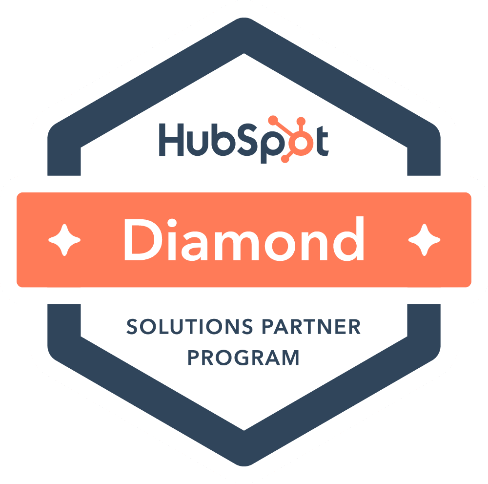 diamond-partnership-solution