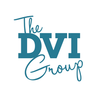 dvi-group