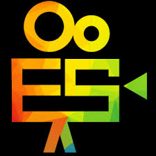 essence-studios-logo