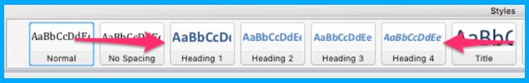 find-headings-in-style-menu-1