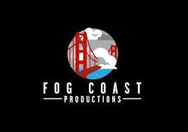 Fog Coast Productions logo