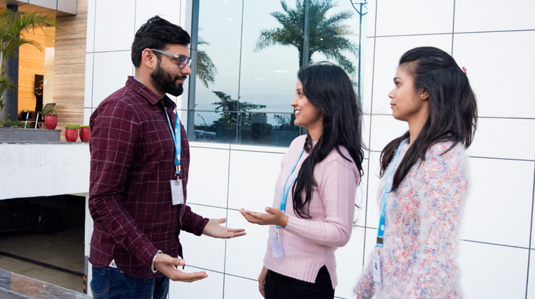 Frequently asked HR Interview Questions for Freshers