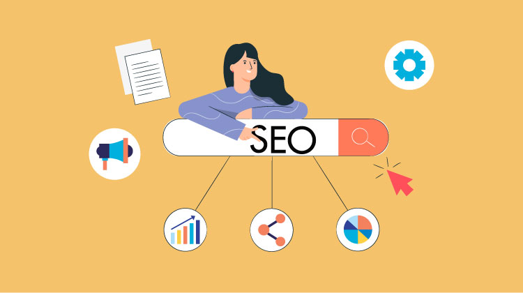 Get Started with SEO: Beginners Guide to Increased Search Rankings