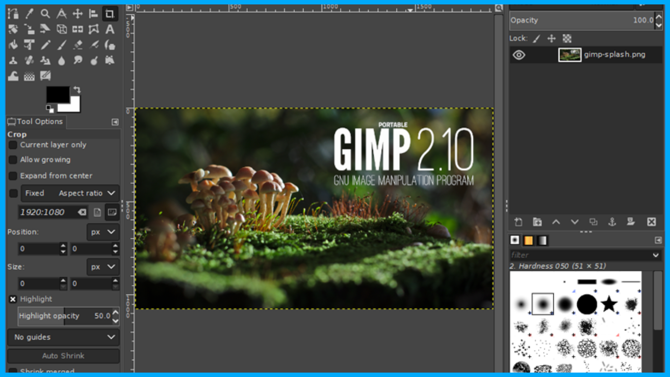 graphic-designing-software-gimp-1