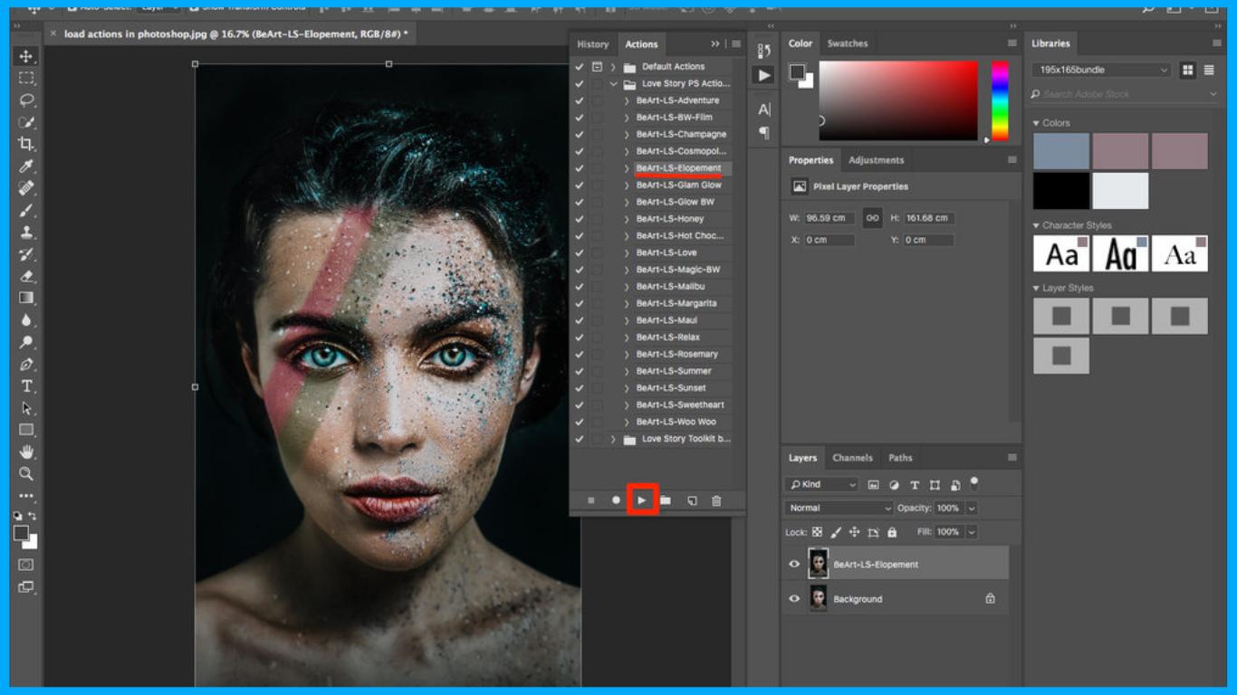 graphic-designing-software-photoshop