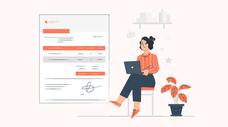 Guide to effectively use HubSpot Pop Up Forms for better conversion