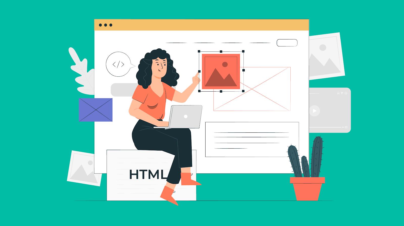 Hiring A New Web Designer- Tips And Tricks