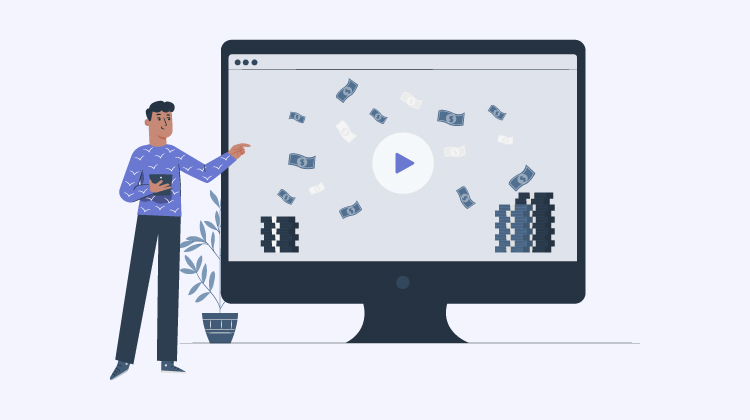 How much does Animation Cost as a Video Marketing Tool