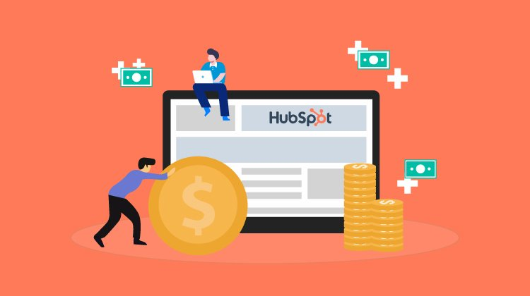 How much does HubSpot Cost? 2020 HubSpot Pricing & Packages