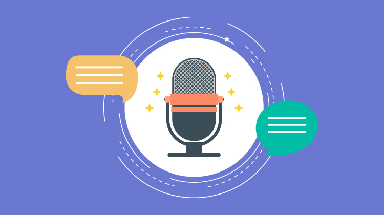 How to boost conversion rate with professional voice over?