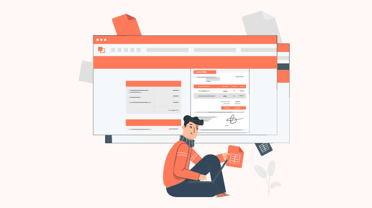 How to use HubSpot Progressive form fields to capture more leads