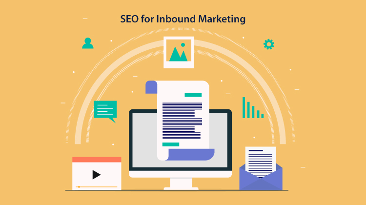How to use SEO for Inbound Marketing