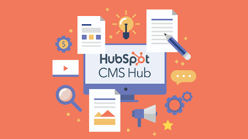 HubSpot CMS for Marketers- Here's Everything You Need to Know