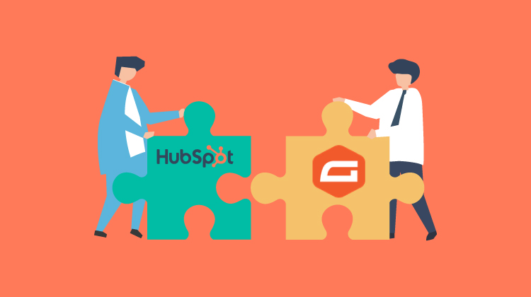 HubSpot Gravity Form Integration: All You Need to Know