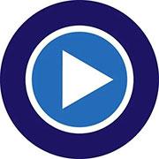 indigo-production-logo