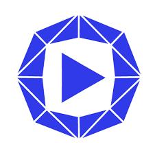 Inovit logo