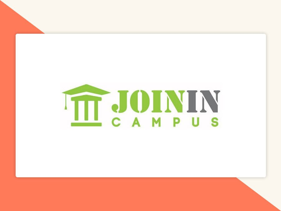 feature-image-for-join-in-campus-case-study