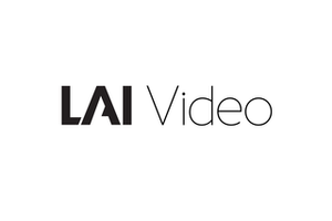 LAI Video logo