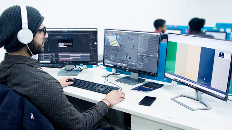 List of Graphic Designing Software you should know in 2021
