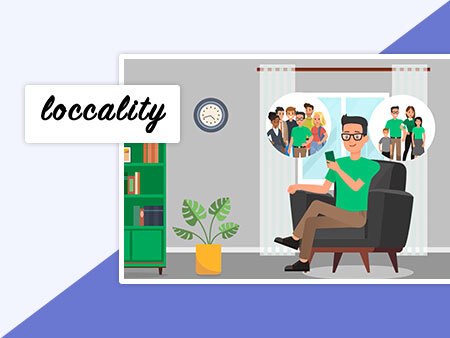 can-explainer-video-promote-your-service-ask-loccality