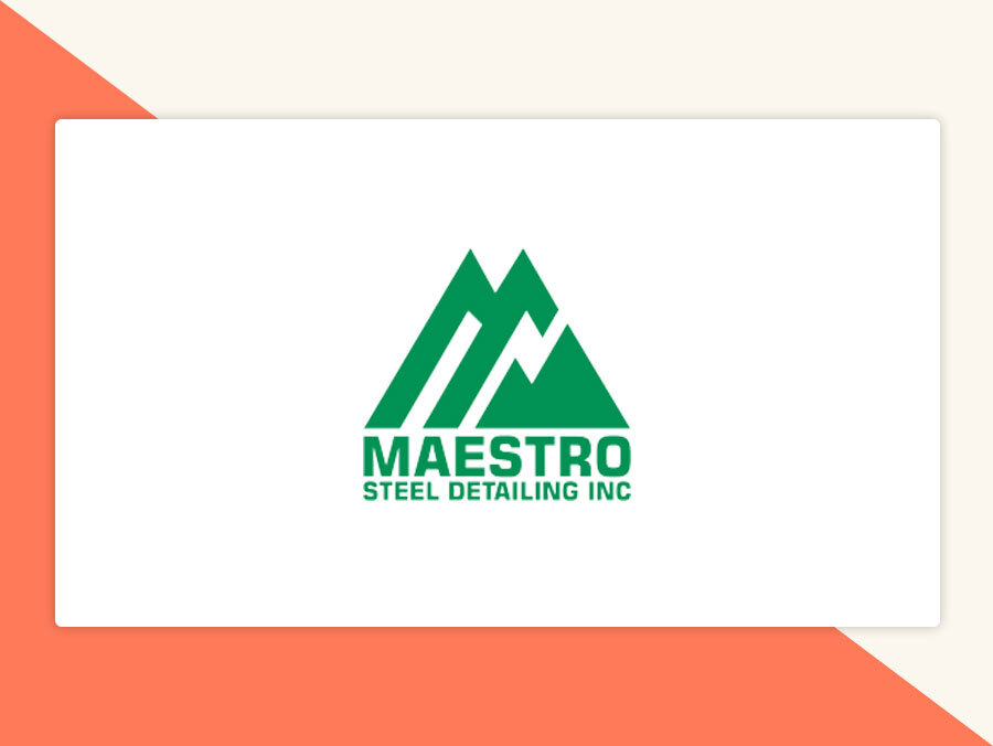 feature-image-for-maestro-steel-detailing-case-study