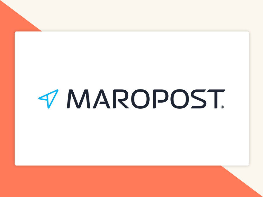 feature-image-for-maropost