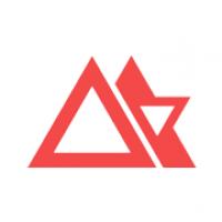 Motionvillee logo