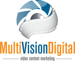 Multivision Digital Production logo