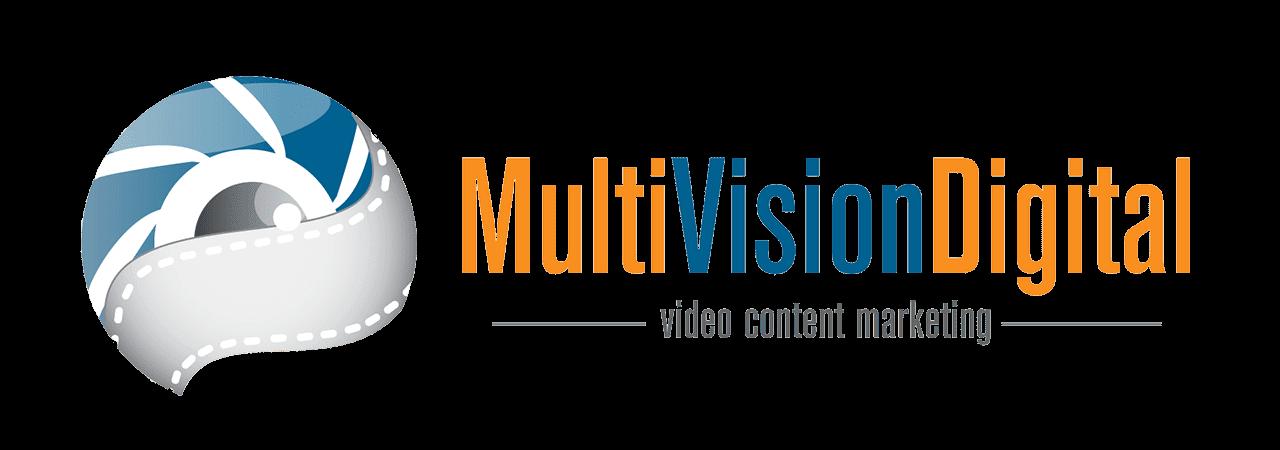 multivisiondigital