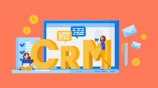 7 must-have CRM Features for Marketers
