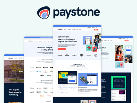 how-we-aced-a-boilerplate-based-development-for-paystone