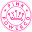 pinkpower-logo