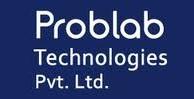 Problab Technologies