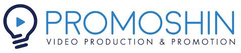 Promoshin-logo