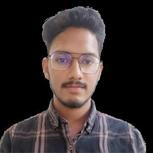 rahul_250px-removebg-preview-1