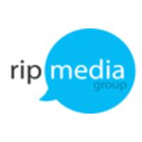 ripmediagroup