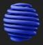 Rocketwheel logo