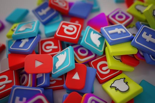 Scope of Social Media Marketing