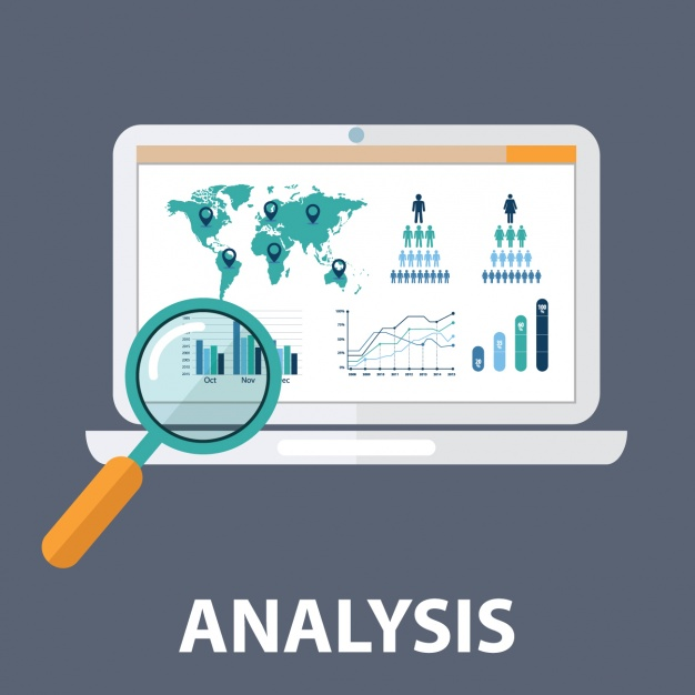 Scope of Web Analytics