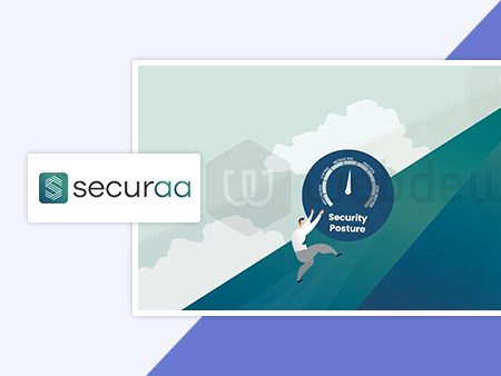 why-securaa-chose-explainer-video-for-a-security-operation-platform